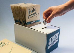 Box-Tutorial_0001_7 Geld einwerfen