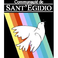Logo S. Egidio 200x200