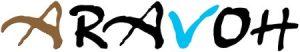 logo_aravoh_450
